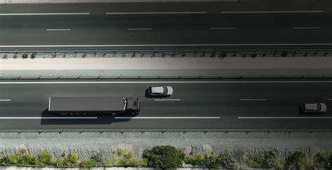 volvo trucks technical support volvo fh16 fahrerassistenzsysteme volvo trucks