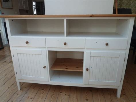 sideboards outstanding antique white buffet table buffet