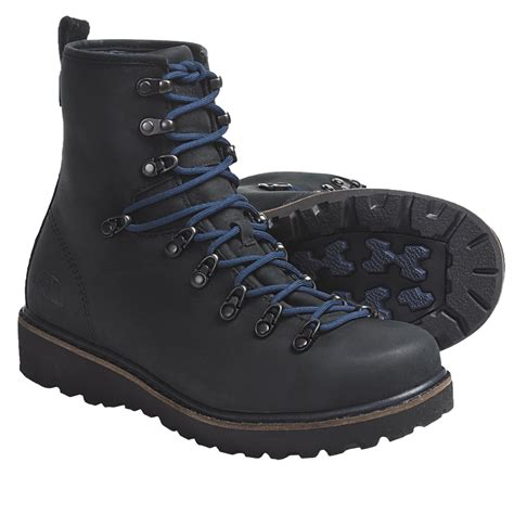 the belltown boots for 4517n