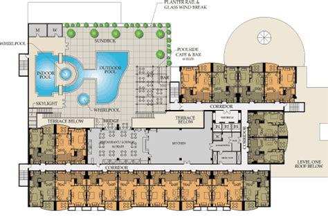 Multi Level Home Floor Plans diversified real estate concepts the platinum level 5