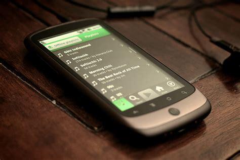 come funziona fastweb mobile come funziona spotify fastweb