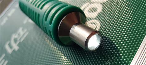 portable light source for endoscope portable led light source for endoscope buy led