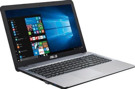 Harddisk Laptop Asus 500gb asus vivobook max x541sa pd0703x budget 15 6 quot laptop intel pentium 4gb ram 500gb hdd