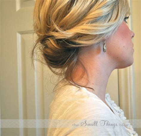 updo hairstyles cost 9 best communion updos images on pinterest hairstyles