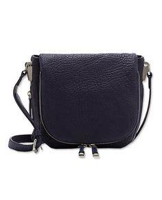 Jual Tas Bag Ysl Backpack Leather Mirror Black 1 small tf crossbody bag black by tom ford at neiman it handbags