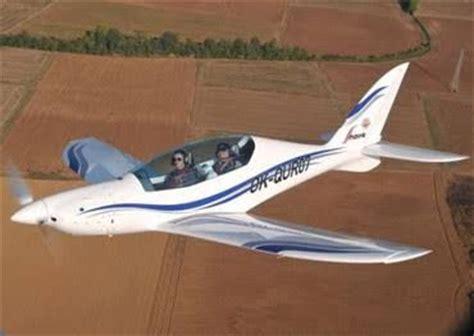 Best Light Sport Aircraft by Best 25 Light Sport Aircraft Ideas On Planes