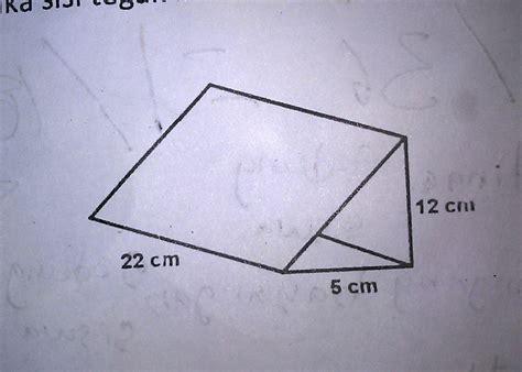 membuat nama dari korea ayu akan membuat 3buah papan nama dari kertas karton yg
