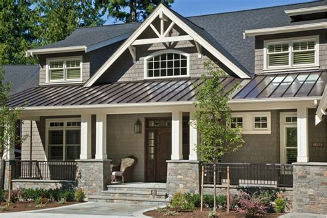 metal roof and siding color combinations metal roof and siding color combinations home design