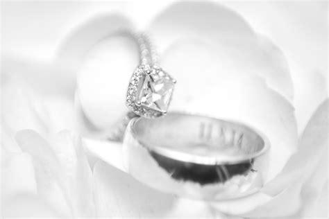 Wedding Bands San Antonio by Rings Rings Rings The Pk Photographs San Antonio
