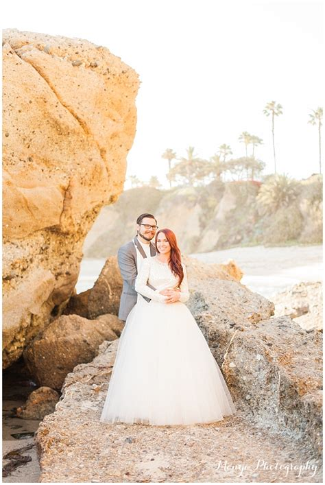 wedding photography orange county wedding jason montage laguna orange