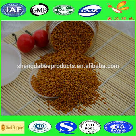 Bee Sd by Sd Cheap Honey Bee Pollen Products China Sd Cheap Honey