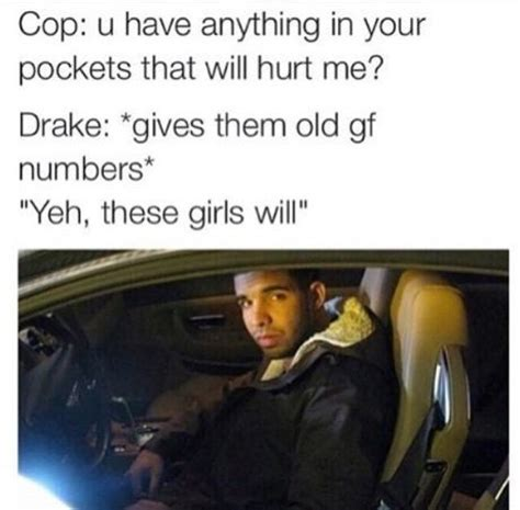 Memes Drake - 1000 ideas about drake meme on pinterest lol funny