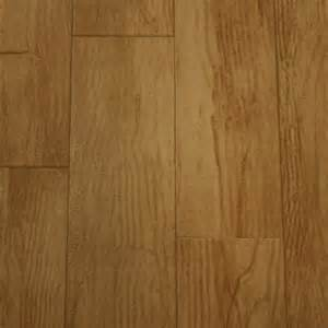 Tarkett Vinyl Flooring All Flooring Solutions Hardwood Floors Nc Model 64811 Manufacturer Tarkett Series