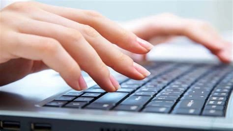 5 Online Typing Tutors Every Teacher Should Try in the