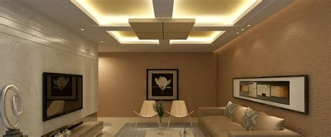 Which is the best for a home ceiling, pop or gypsum?   Quora