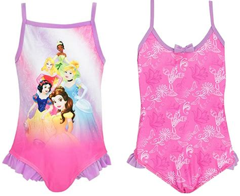 costumi da bagno per bambine costumi da bagno per bambini giocattoli per bambini