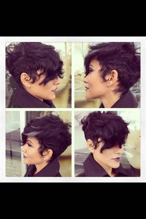 black hair salons in decatur ga that cuts and dyes curly hair 259 best coiff couture images on pinterest hair cut