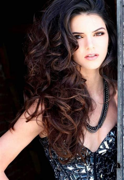 summer hairstyles long curly hair 55 summer hairstyles that will make you look cool the xerxes