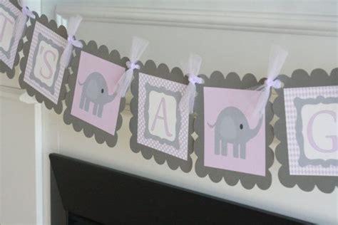 Dlm 26 Purple Elaphant Set 23 best images about elephant baby shower on