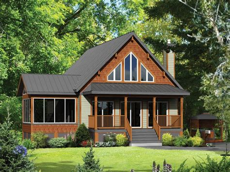 small country house designs plan 072h 0218 find unique house plans home plans and floor plans at thehouseplanshop