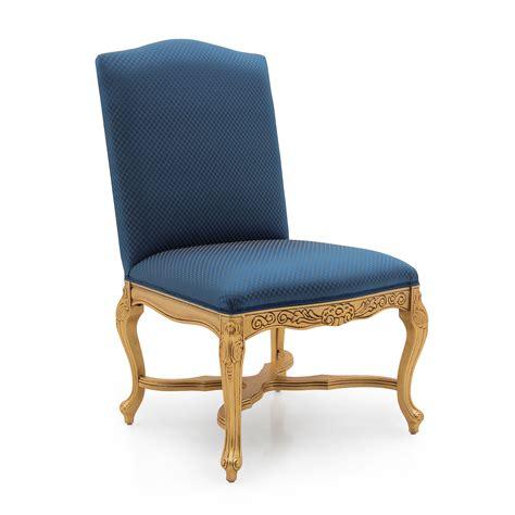 sedie stile sedia stile impero in legno imperiale sevensedie
