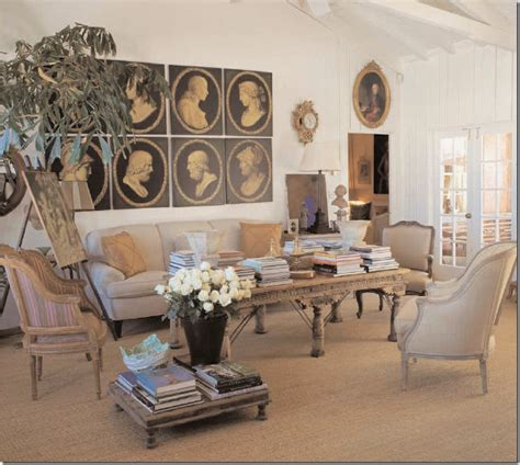 swedish interiors cote de texas swedish country interiors