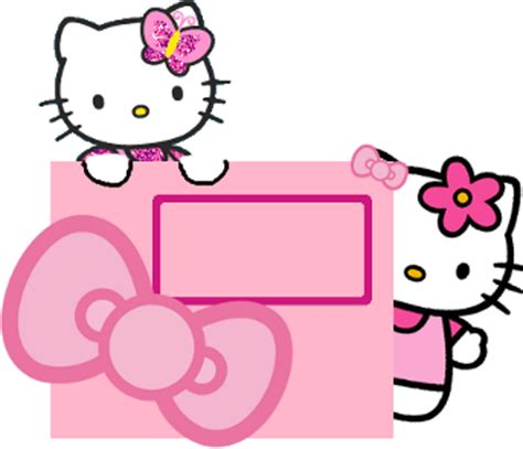 uccw hello kitty themes hello kitty uccw skin android themes
