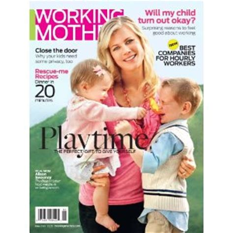 dommy mommy magazine dommy mommy the magazine for mothers who really care