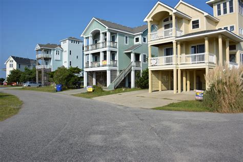outer banks realtors vacation rentals avon vacation rentals outerbanks