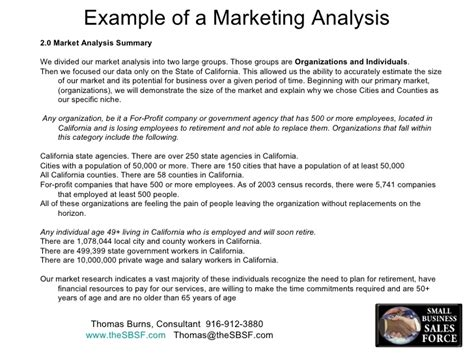 burn analysis template how to create an effective marketing plan