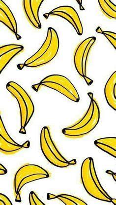 wallpaper iphone banana banana banana banana pap 233 is de parede pinterest