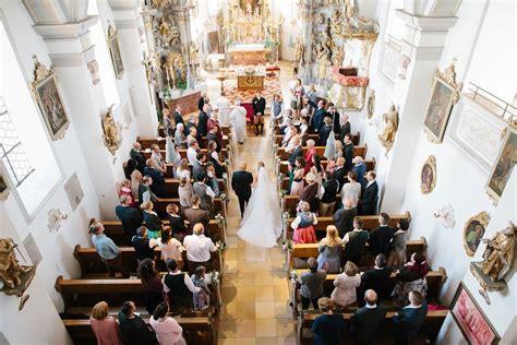 Hochzeitsdeko Kirche by Hochzeitsdeko Idee Und Hochzeitsdekoration Mieten Im Raum
