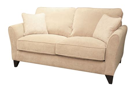 fenton sofa bed dining and living room furniture special offers and