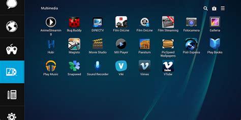 smart apk installare apk su smart tv