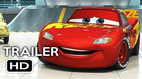 Best Car Wallpaper 2017 Trailers by Cars 5 Best Cars Modified Dur A Flex