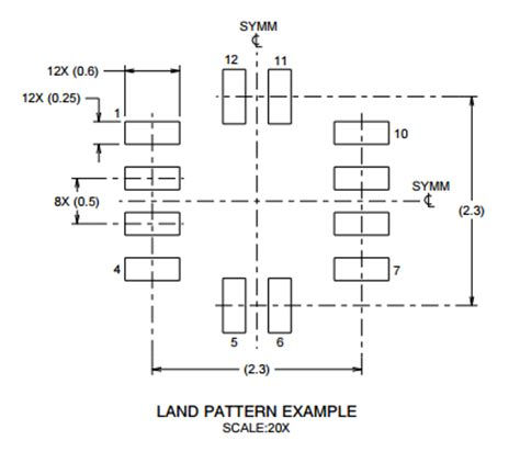 panasonic resistor land pattern 28 images 0402 min size land pattern pcb libraries forum