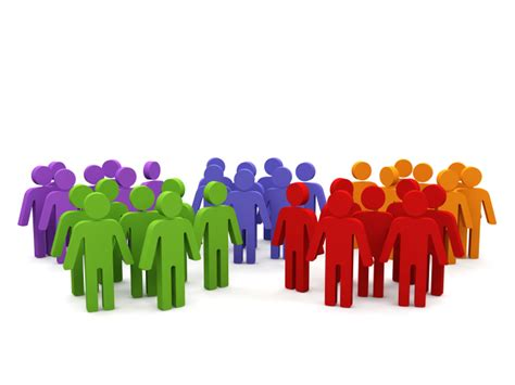 listview grouping  uwp csharpchristiannagelcom
