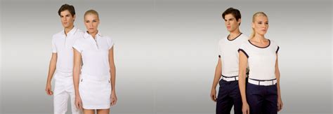 yacht uniform ordering superyacht crew uniforms yachting pages