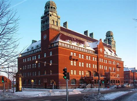 Google Stockholm by File Malm 246 Sweden Old Postal House Jpg Wikimedia Commons