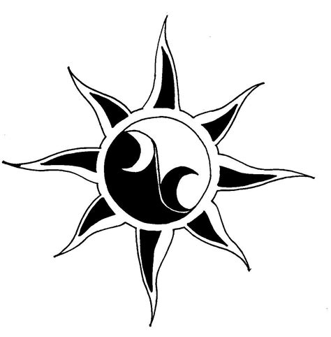 celtic sun tattoo designs celtic sun by eviltank on deviantart