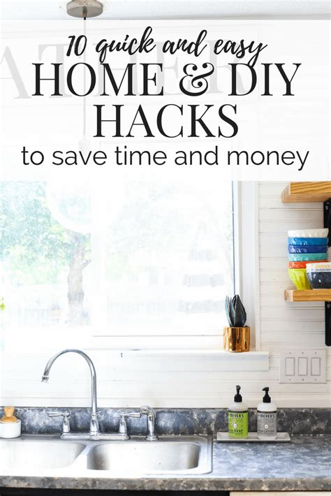 home hacks 2017 home hacks 2017 28 images best cleaning and organizing