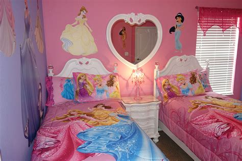 princess themed bedrooms sunkissed villas sunkissed villas chionsgate resort disney princess bedroom