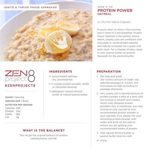 Zen Project 8 Detox Recipes by Best 8 Zen Project 8 Recipes Images On Food