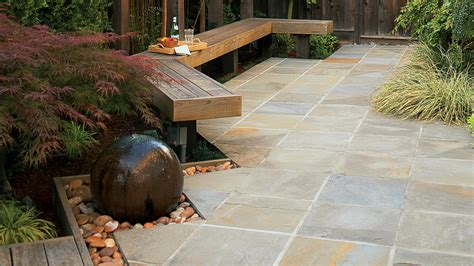 Cutting Patio Pavers Cutting Patio Pavers Home Design Ideas And Pictures
