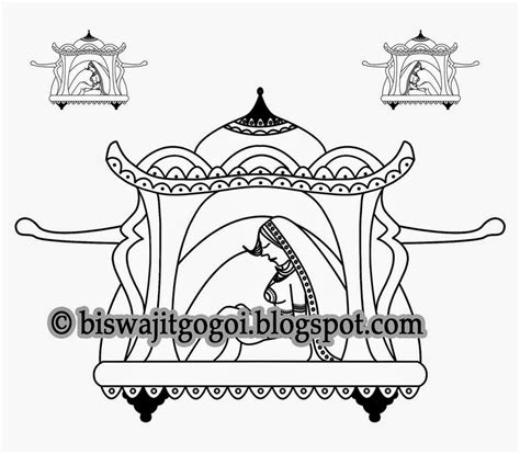 wedding clipart hindu the gallery for gt hindu wedding black and white clipart