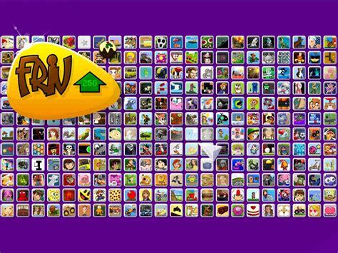 frivcom best online games friv free best online games