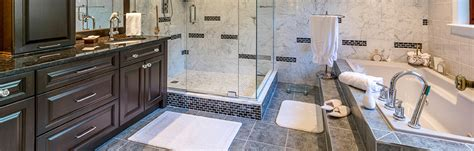 Plumbing Chattanooga by Chattanooga Plumbing Coupons Plumber Specials And