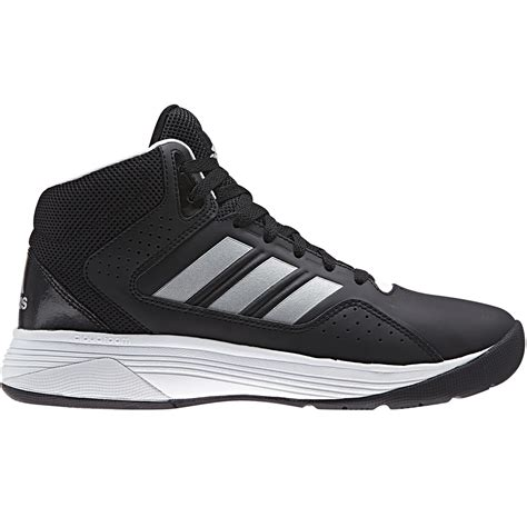 basketball shoes for wide flat basketball shoes for wide flat 28 images basketball