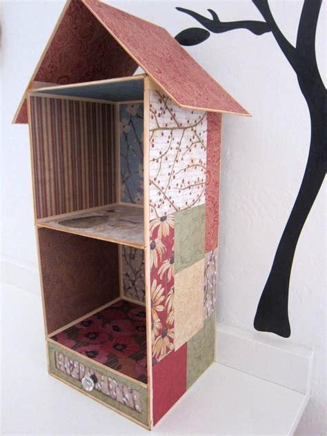 Birdhouse Shelf a birdhouse shelf margarete miller