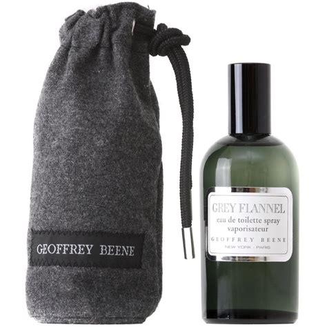 Edt Charothy 120 Parfum parfum grey flannel geoffrey beene 120 ml eau de toilette vaporisateur ebay